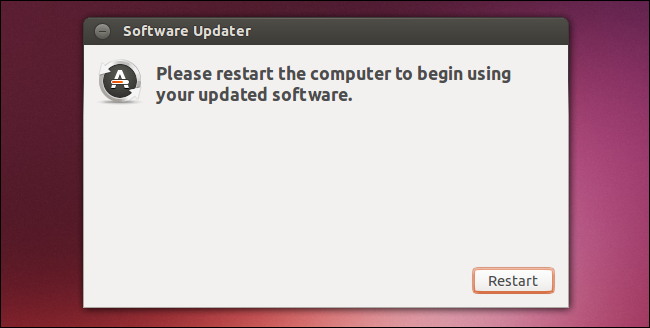 ubuntu-linux-restart-after-updates