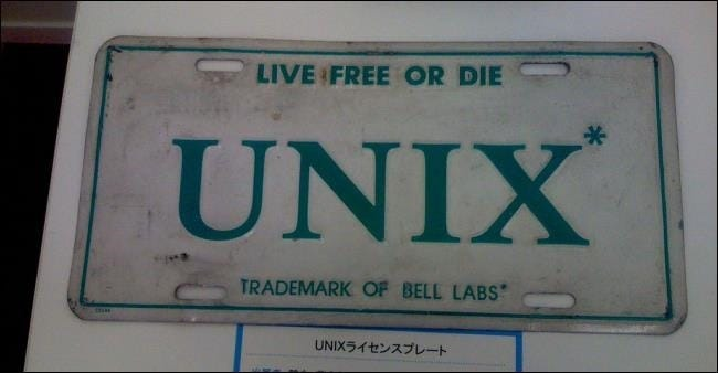 unix-bell-labs