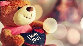 valentines-day-2014-wallpaper-collection-bonus-edition-03