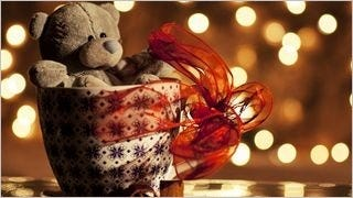 valentines-day-2014-wallpaper-collection-bonus-edition-04