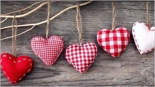 valentines-day-2014-wallpaper-collection-bonus-edition-05