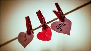 valentines-day-2014-wallpaper-collection-bonus-edition-06
