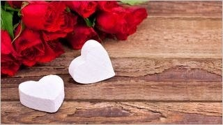valentines-day-2014-wallpaper-collection-bonus-edition-09