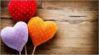 valentines-day-2014-wallpaper-collection-bonus-edition-11