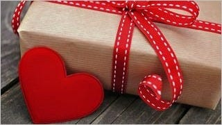 valentines-day-2014-wallpaper-collection-bonus-edition-12