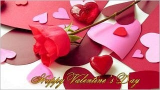 valentines-day-2014-wallpaper-collection-bonus-edition-13