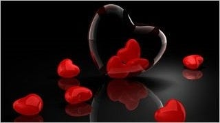 valentines-day-2014-wallpaper-collection-bonus-edition-14