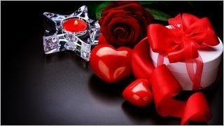 valentines-day-2014-wallpaper-collection-bonus-edition-16