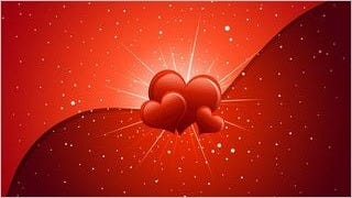 valentines-day-2014-wallpaper-collection-bonus-edition-20