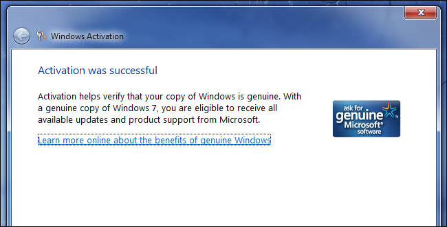 windows-7-activation