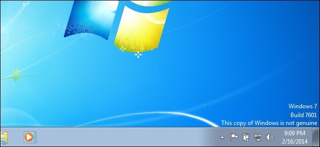 windows-7-this-copy-of-windows-is-not-genuine-activation