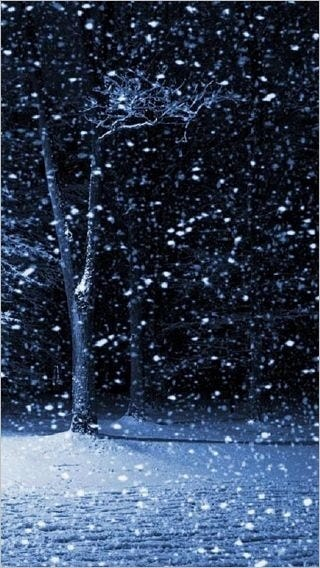 winter-wonderland-wallpaper-collection-for-your-iphone-series-one-04