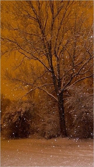 winter-wonderland-wallpaper-collection-for-your-iphone-series-one-06