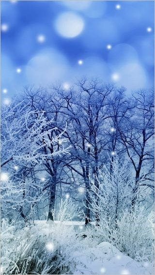 winter-wonderland-wallpaper-collection-for-your-iphone-series-one-07