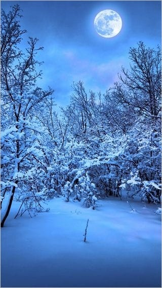 winter-wonderland-wallpaper-collection-for-your-iphone-series-one-08