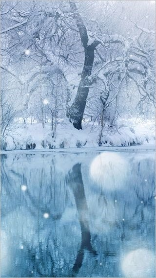 winter-wonderland-wallpaper-collection-for-your-iphone-series-one-09