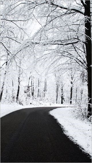 winter-wonderland-wallpaper-collection-for-your-iphone-series-one-12