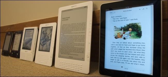e-ink-vs-lcd-scren-kindle-vs-ipad