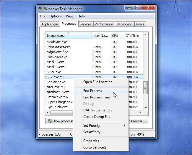 end-frozen-game-in-task-manager-processes