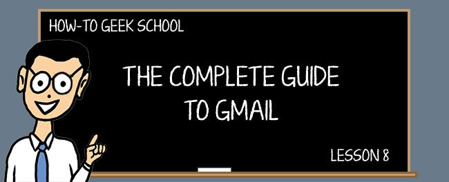 Gmail Guide 8