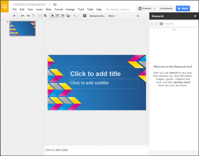 google-docs-create-presentation