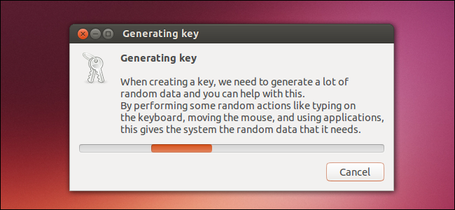 linux-generate-random-data