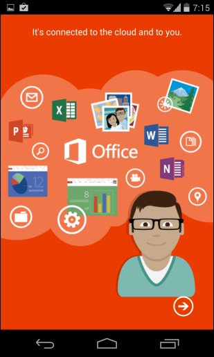 office-mobile-for-office-365-subscribers-on-android-phone