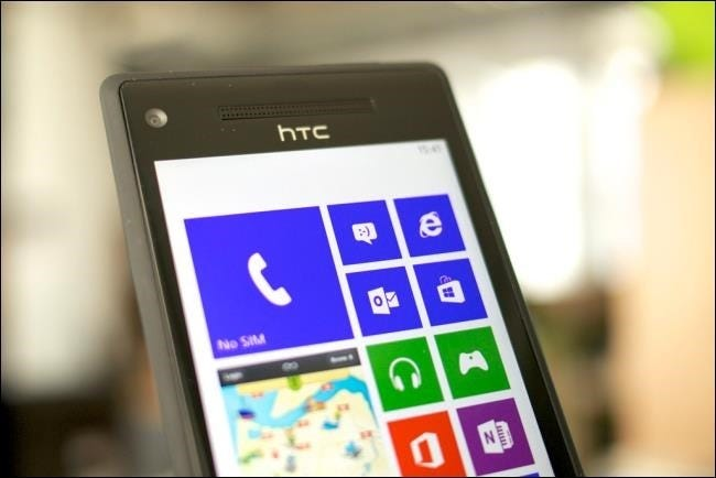 office-mobile-on-windows-phone[3]