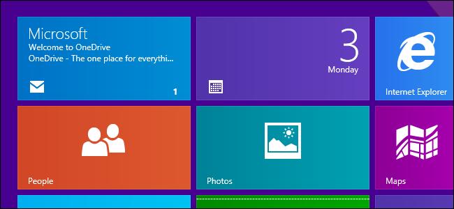 00_windows_start_screen