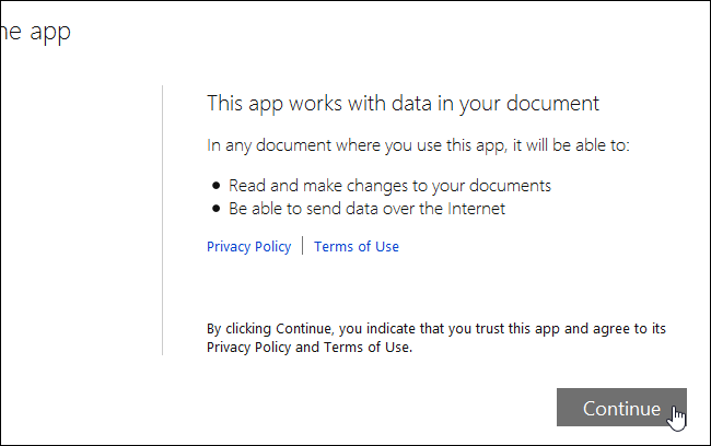 03_confirm_that_you_wish_to_add_the_app