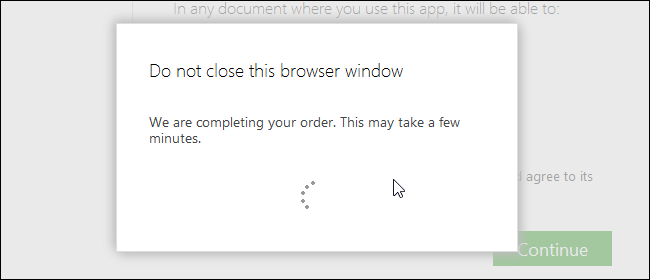 04_do_not_close_your_browser_window