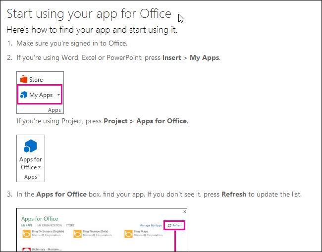 05_start_using_your_app_for_office