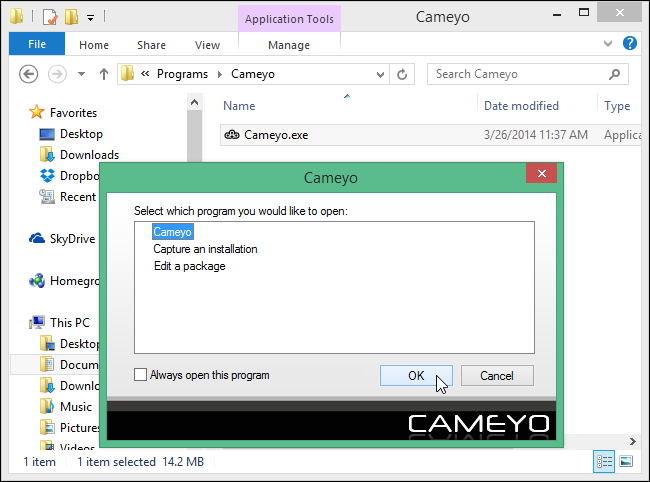 12_opening_cameyo