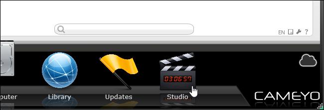 15_clicking_studio