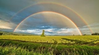 rainbows-wallpaper-collection-series-two-01