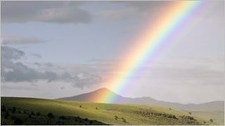 rainbows-wallpaper-collection-series-two-03