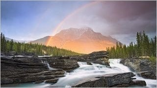rainbows-wallpaper-collection-series-two-07