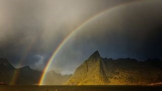 rainbows-wallpaper-collection-series-two-11