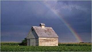 rustic-barns-wallpaper-collection-series-one-05