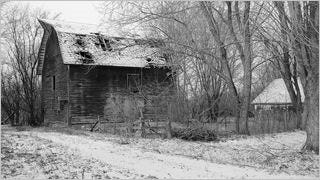 rustic-barns-wallpaper-collection-series-one-15