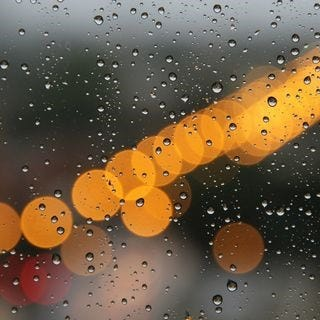 let-it-rain-wallpaper-collection-for-your-ipad-series-one-13