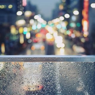 let-it-rain-wallpaper-collection-for-your-ipad-series-one-14
