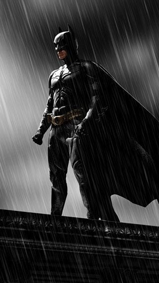 batman-wallpaper-collection-for-iphone-series-one-06
