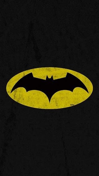 batman-wallpaper-collection-for-iphone-series-one-14