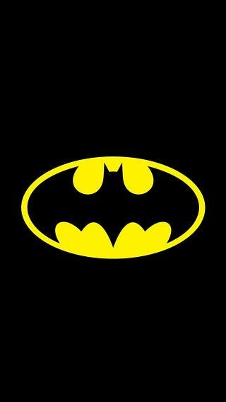 batman-wallpaper-collection-for-iphone-series-one-15
