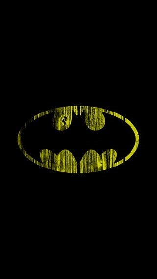 batman-wallpaper-collection-for-iphone-series-one-16