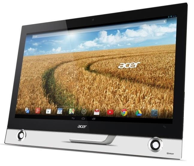 acer-android-desktop-pc[3]