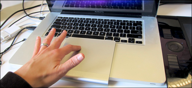 macbook-trackpad-gestures