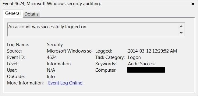 how-can-you-find-out-if-someone-has-logged-into-your-account-in-windows-03