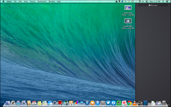 mac-notification-center-gesture